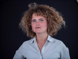 Marie Byriel-Thygesen